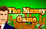 Новый игровой автомат Денежная Игра